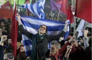 Syriza-Rosalie-byLefterisPitarakis