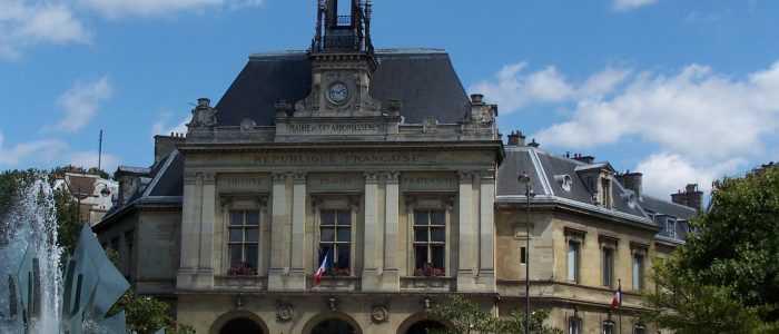 mairie_du_20e_arrondissement_de_paris